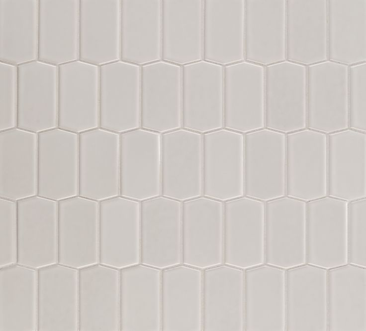 Ann Sacks Glass Tile Backsplash Minimalist Custom Inspiration Design
