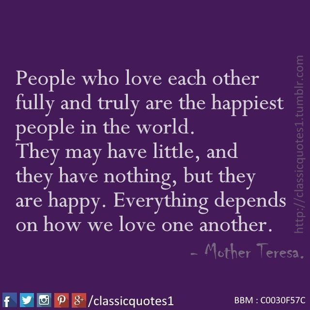 People That Love Each Other: 1000+ Images About Timeline Posters On Pinterest