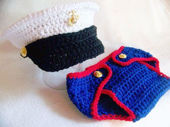 Marine Corps Baby usmc Baby Marine Corps us Marines