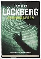 Stenhuggeren [3] - Läckberg, Camilla