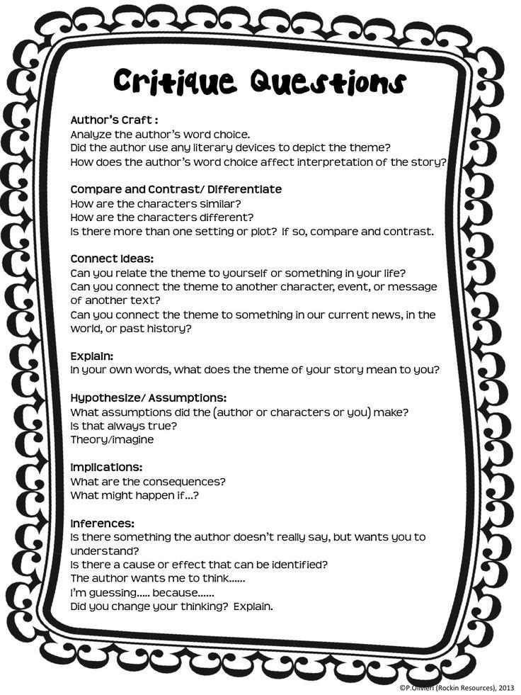 best ap english images on Pinterest   Teaching ideas  English
