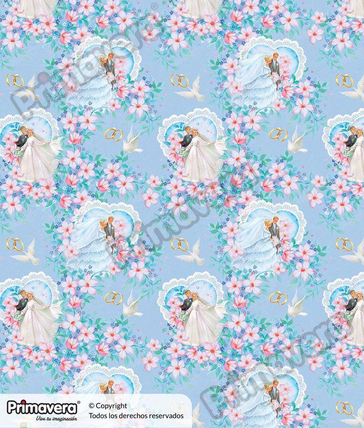 Papel Regalo Celebración 1-486-050 http://envoltura.papelesprimavera.com/product/papel-regalo-celebracion-1-486-050/