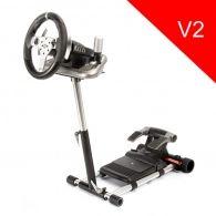 Wheel Stand Pro for Madcatz wheels - V2