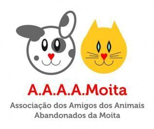 Volutários AAAA Moita é uma missão que salva  animais abandonados e animais em risco. Promovem  a sua recuperação e encaminha-os para adopção responsável, mediante um termo de responsabilidade.   Todos os dias, sem excepção, são dias de missão.