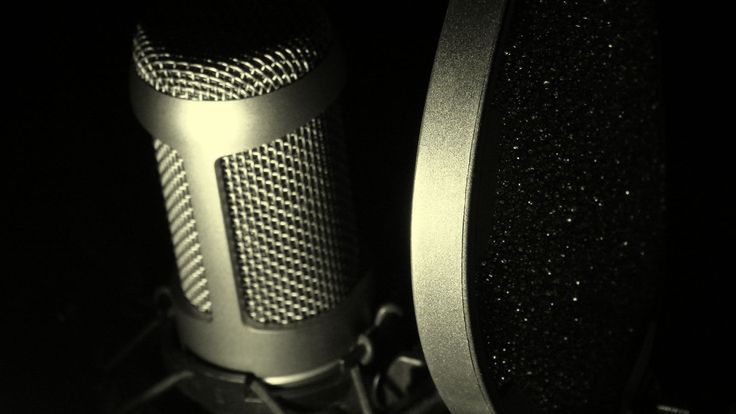 https://flic.kr/p/tRBktP | Mikrofon_019