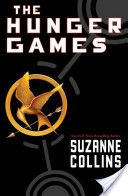The Hunger Games, amazing, I couldn't put it down.