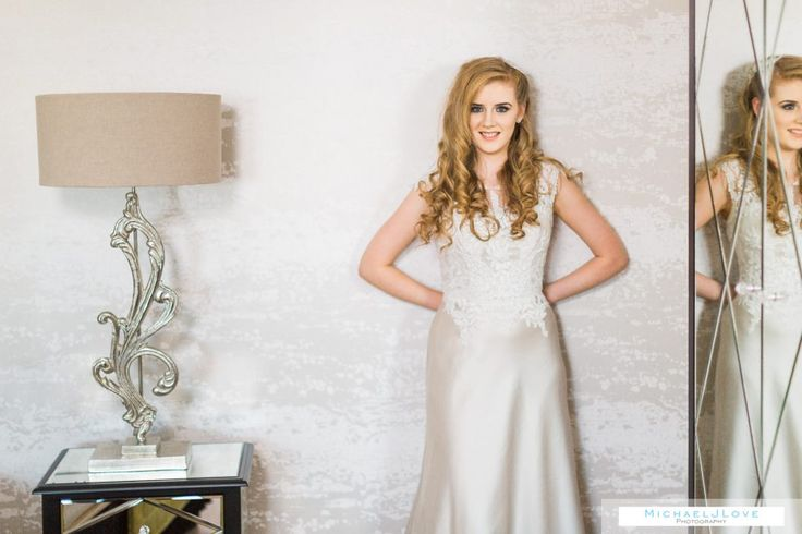 Shandon Hotel Wedding Photography, Donegal