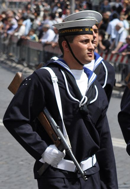 1000 images about italian 39 s in uniform on pinterest for Italian uniform