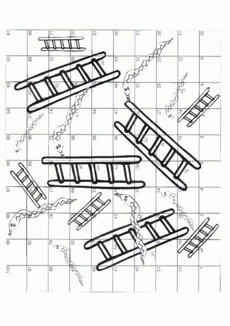 spelbord