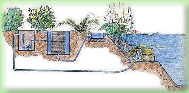 203 best sauna pool images on pinterest saunas steam for Koi pool and sauna