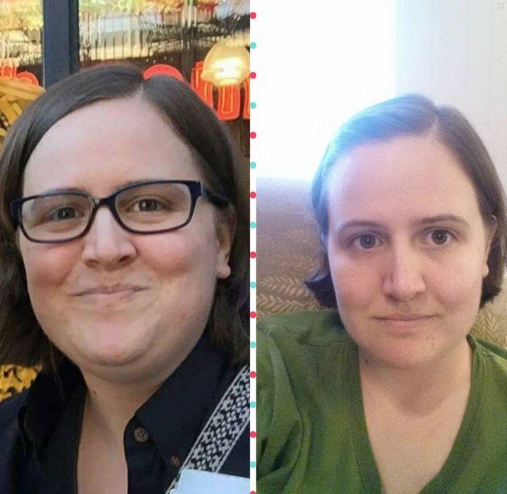 weight loss programs phoenix az