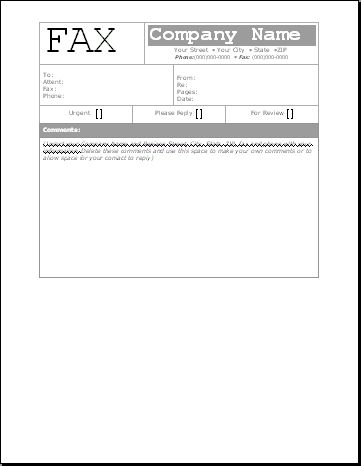 Best 25+ Cover sheet template ideas on Pinterest Cover proposal - example of a fax cover sheet