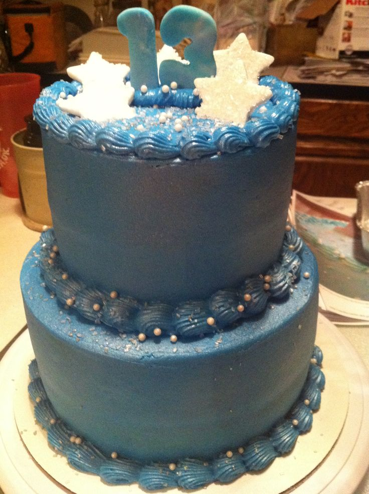 Best 25 Round Birthday Cakes Ideas On Pinterest White