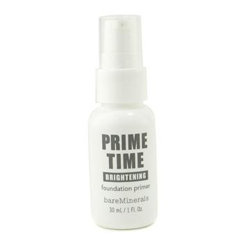 Prime Time (brightening) - Bare Minerals