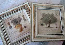 Výsledok vyhľadávania obrázkov pre dopyt vidiecke dekorácie