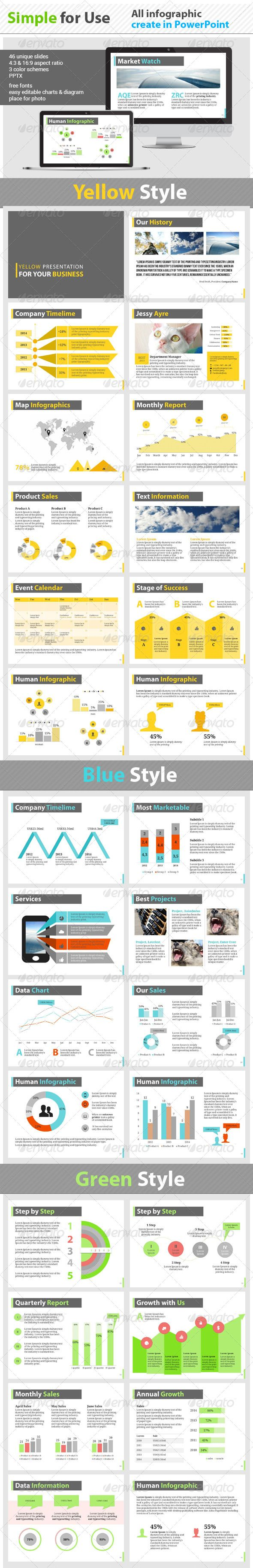 22 best powerpoint 2010 tips and tricks images on pinterest
