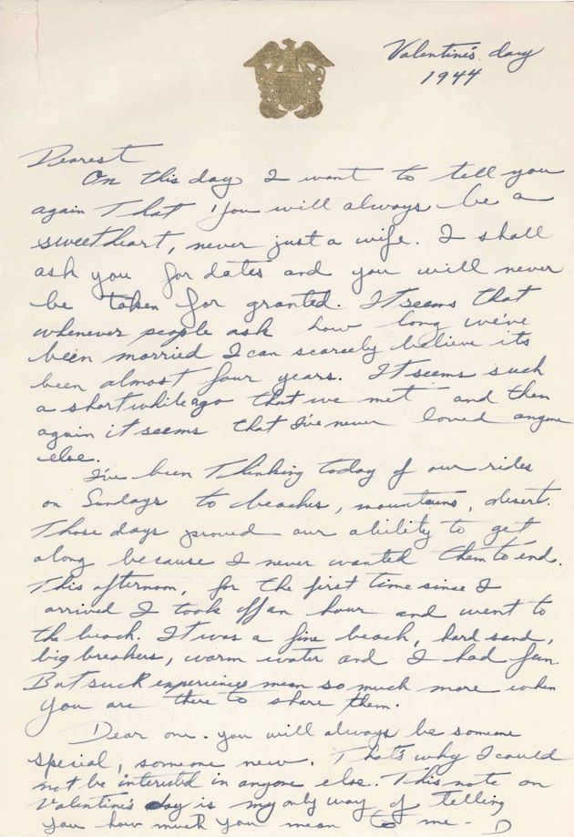 180 best Presidents and their pets, Presidents and images - nixon resignation letter
