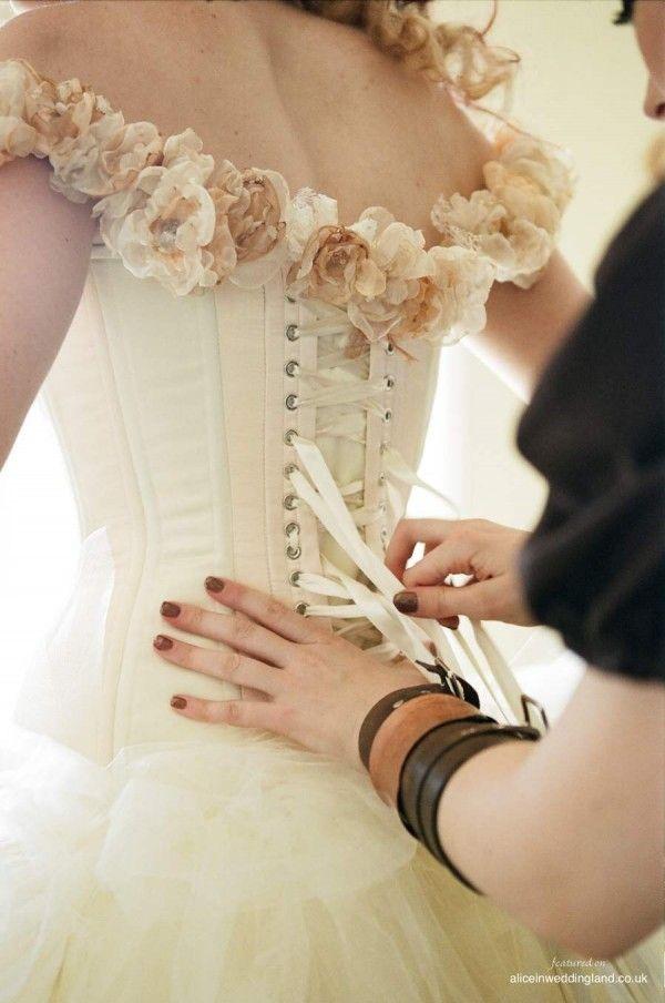 Foto Imprescindível do vestido! Foto do site