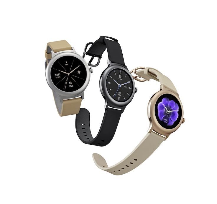 lg-watch-style-3 Se presenta el LG Watch Style con Android Wear 2.0