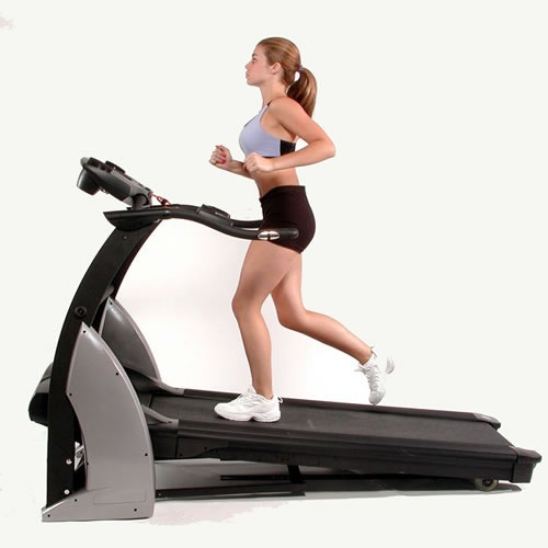 Tips On Best Workout For Fast Weight Loss