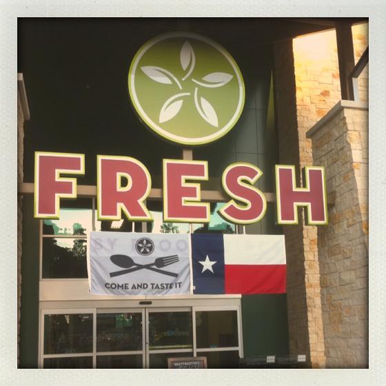 Whole Foods Near Tyler Tx