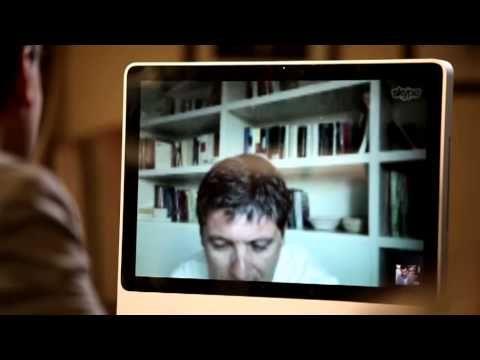 TV3 - Òpera en texans - La flauta màgica