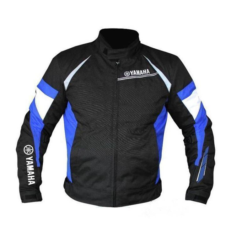Cool Summer motorcycle jacket black mens motocross clothing moto racing suit men's jacket suit motorcycle clothes