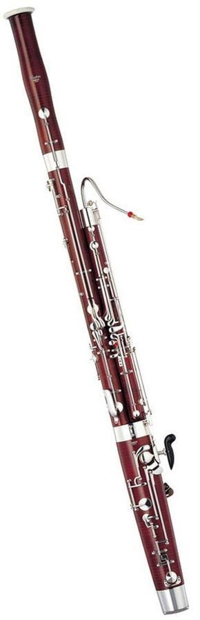 """""""Pre-war"""" style offers a great degree of flexibility. The YFG-821 was designed for players who prefer a great degree of tonal flexibility. It is designed for soloists and others who desire maximum cap"""
