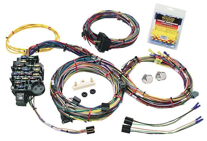 12 72 Chevelle Engine Wiring Harness Diagram Engine Diagram Wiringg Net In 2020 Party Design Party Supplies Harness