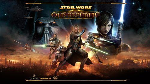 Sinopsis Tres mil años antes del ascenso de Darth Vader... La República Galáctica fue durante generaciones un bastión de paz en una galaxia de belicosos sistemas estelares. Protegida por sus firmes...