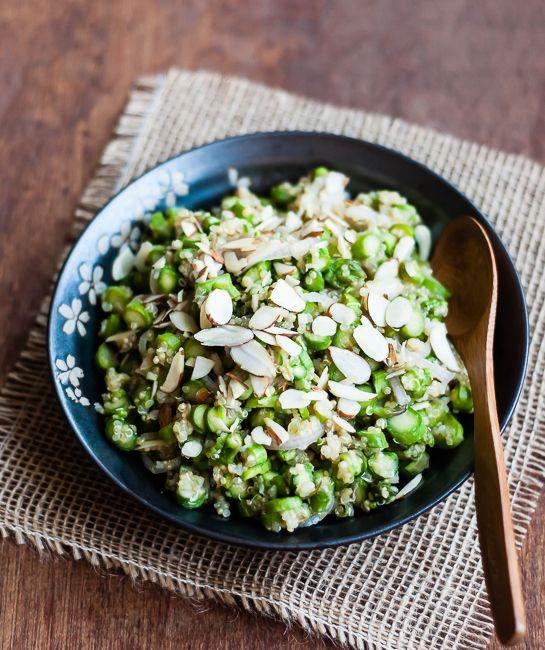 205 best Food & Beverages images on Pinterest | Cooking ...