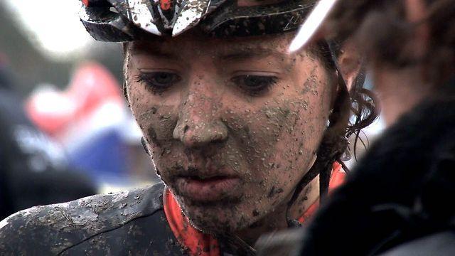 4ème Manche de CDM cyclo-cross on Vimeo