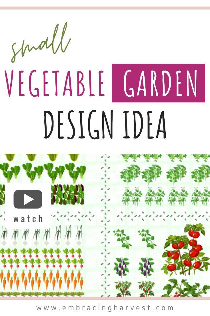 3 Small Garden Design Templates Under 100 Square Feet Embracing Harvest In 2020 Small Garden Design Fruit Garden Plans Garden Design