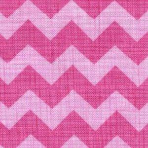Chevron, Zig Zag by Timeless Treasures, Chevron Fabric, Peony Fabric, Pink Chevron Fabric, Pink Fabric, 1 Yard Fabric, 10166