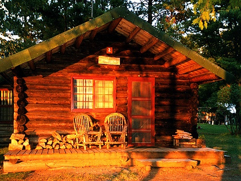 17 Best Images About Cozy Cabins Amp Cottages On Pinterest
