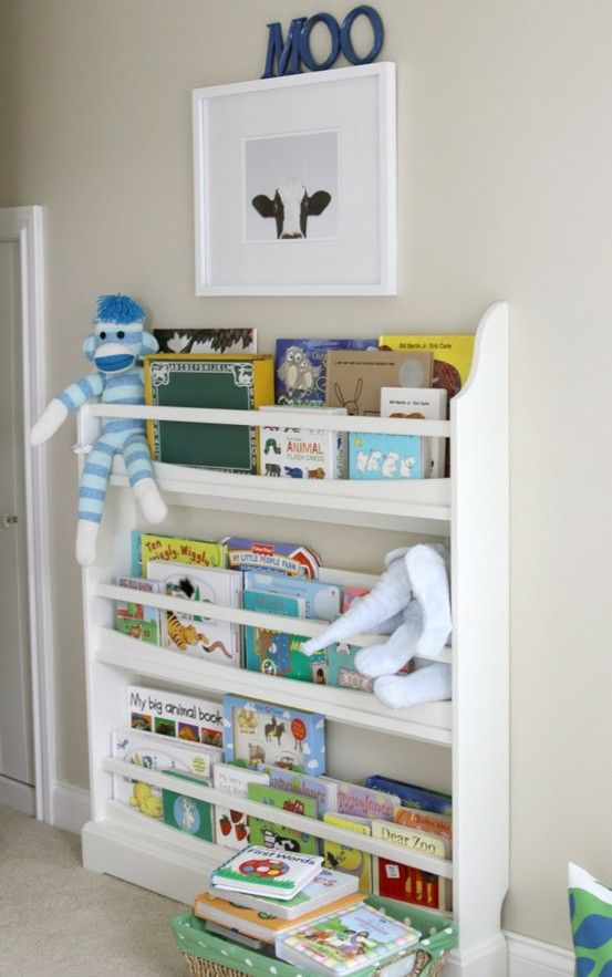 144 best bookshelf u0026 storage boxes images on pinterest home and book shelves