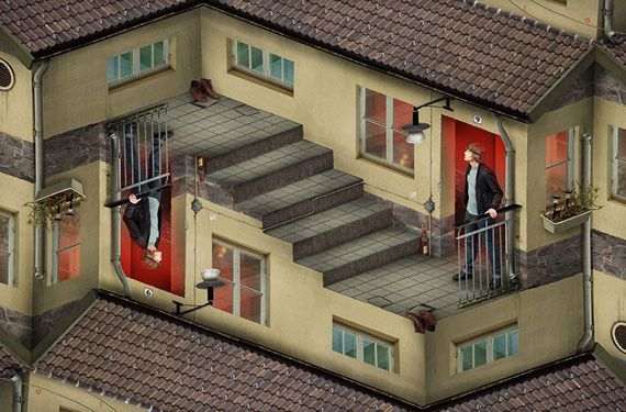 photo optical-illusions-photo-manipulation-surreal-eric-johansson-5_zpsjszdzqvr.jpg