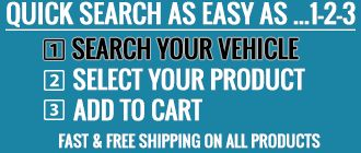 Custom Wheels - Rims for Sale - Wheel and Tire Packages