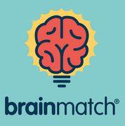 Crea y aprende con Laura: Brain Match. App para mejorar tu atención