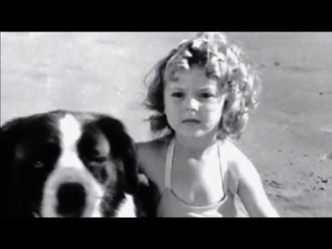 Remember my name // Shirley Temple - YouTube