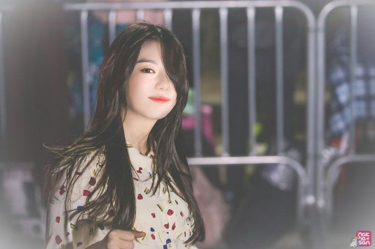 최근자 김소혜 미모 ㄷㄷㄷ.jpgif | 인스티즈