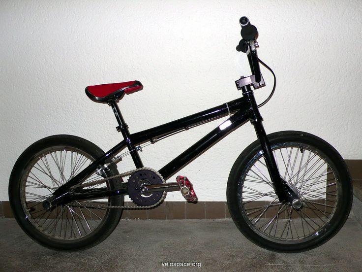 Eastern BMX Bikes http://www.stosum.com