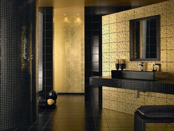 керамическая плитка для ванной дизайн фото: 21 тыс изображений найдено в Яндекс.Картинках