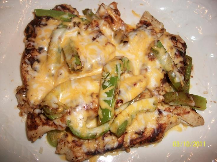 Sandy S Kitchen Medifast Meals Wow Blog