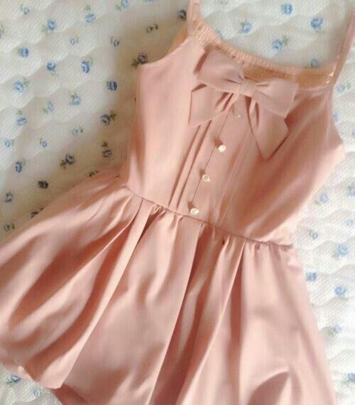 xo - @pinkprincesshcd ♡