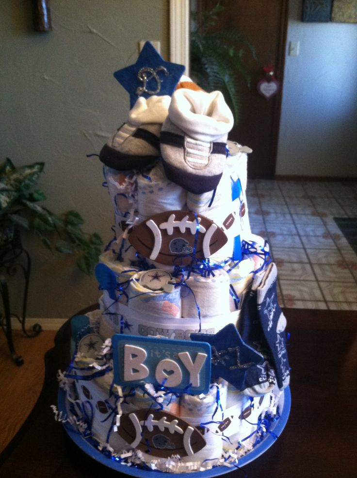 cakes 4 all in dallas cowboys dallas nfl custom sport cakes 4 all