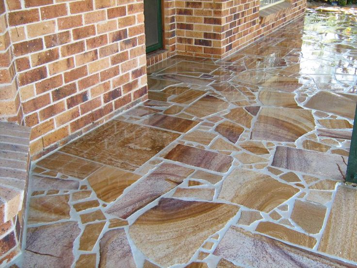 Paving Design Ideas - Get Inspired by photos of Paving Designs from Landcon. Landscape and Concrete Construction - Australia | hipages.com.au