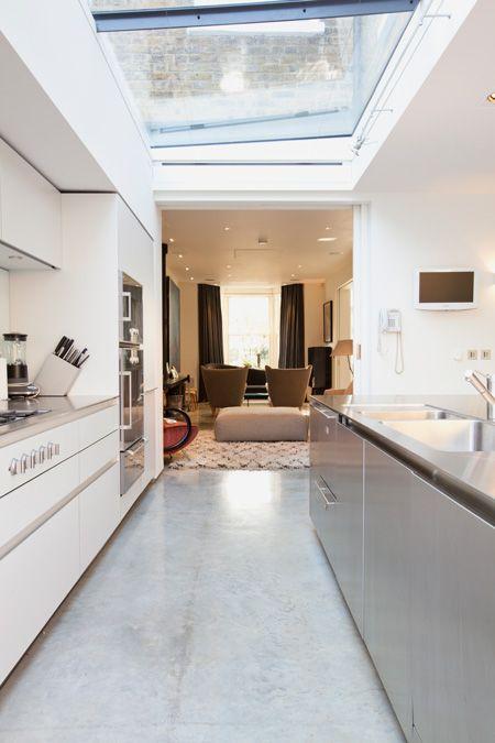 London real estate stalking #1 - desire to inspire - desiretoinspire.net