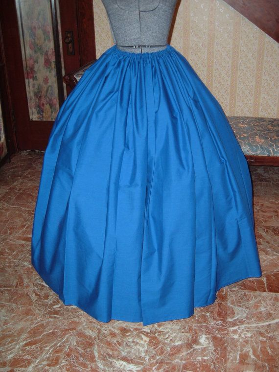 25+ cute Royal blue skirts ideas on Pinterest   Royal blue outfits Skirt with top and Womenu0026#39;s ...