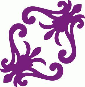 Mejores 94 im genes de esquineras en pinterest arabesco for Esquineras de pared